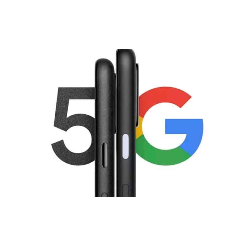 Smartphone, Chromecast, Speaker: Google stellt neue Hardware vor